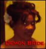 Demon bride