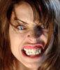 girl_werewolves