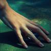 Deliola: рука