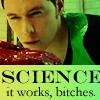 rabu-rabu-zura?: [tw] Owen science