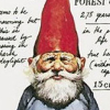 bizzyjenkins userpic