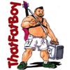 thatfatboy userpic