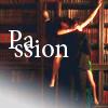 nightfog: Atonement - Passion