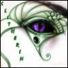 Sarisi Eye