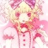 soussu [userpic]