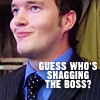 Hannah: Torchwood: Ianto - Shagging Boss
