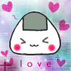 くらやみひみつ: love~