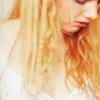 emily_howard: Skins // Cassie