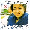 zan84 userpic