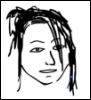 jessmaan userpic