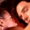 Jack/Martha bed