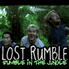 Lost_Rumble