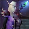 Lyra: future
