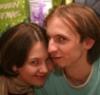 alenkachs userpic