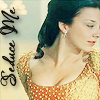 "The Tudors - Anne - ""seduce me"" profile"