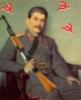 koba_1976 userpic