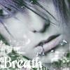 Hitsugi - breath