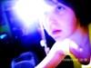 risingsun117 userpic