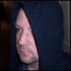 gaboi74 userpic