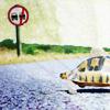 turtleworks userpic