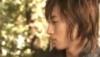 Ryohei's Shiki