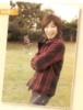 Ryo's now