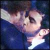 MTV kiss kiss