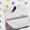 NOCTURNALiTES ☆