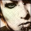 six_paths userpic
