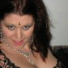 lady_ronin userpic