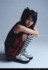 lonely Misa is cool..