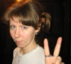 barsa_spb userpic