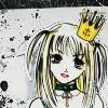 HIKIKOMORI HIME: princess crowned