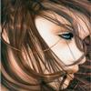 odinokaya_proza userpic