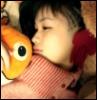 pooh8584 userpic