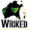 Wicked in Australia