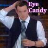Ianto eye candy