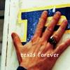 bogiesbacall: [save fnl] texas forever {mine}