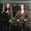 scc - cameron/sarah - chicks with guns