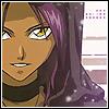 mystiques_wish userpic
