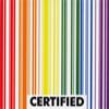 I'm certified :D