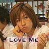 tensai_fujiko userpic