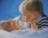 babiesbros