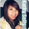 kathy_sells userpic
