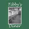 tibbys
