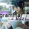 Flemball: Arashi