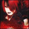 Katie: Shigure - MURDER