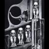 gun aliens