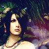 Final Fantasy X - Lulu