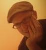 giantlemondrop userpic
